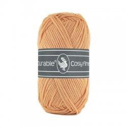Durable Cosy Fine kleur 2209 Camel