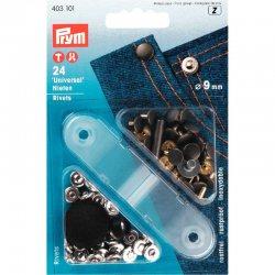 Prym Siernieten 9mm 022.403101