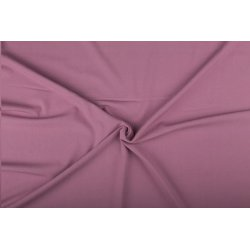 Moss Crepe Stretch paars 02773 Roze 012