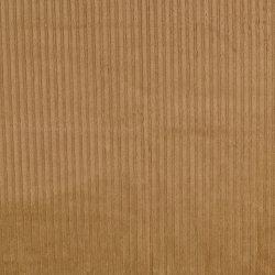 Fancy Cord Katoen Uni Camel 130289 5006