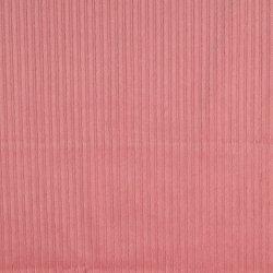Fancy Cord Katoen Uni Roze 130289 5016