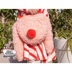 Durable Teddy Peach 211