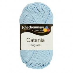 Catania 50 gr Schachemayr Kleur Lila 180