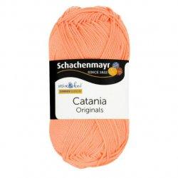 Catania 50 gr Schachemayr Kleur Oranje 288
