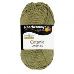 Catania 50 gr Schachemayr Kleur groen 289
