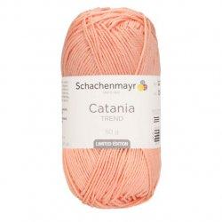 Catania 50 gr Schachemayr Kleur Roze 296