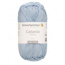 Catania 50 gr Schachemayr Kleur Blauw 297