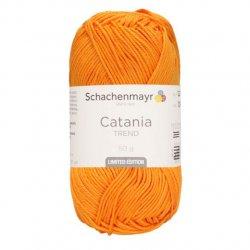 Catania 50 gr Schachemayr Kleur Oranje 299