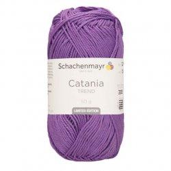 Catania 50 gr Schachemayr Kleur Paars 301