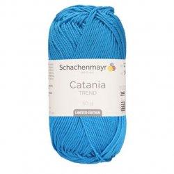 Catania 50 gr Schachemayr Kleur blauw 303
