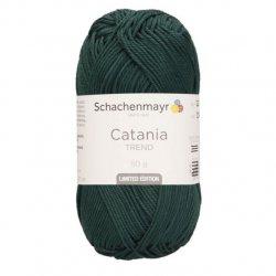 Catania 50 gr Schachemayr Kleur Groen 304