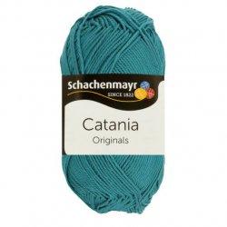 Catania 50 gr Schachemayr Kleur Blauw 380