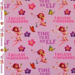 Mia en Me Disney Tricot 997055 0001