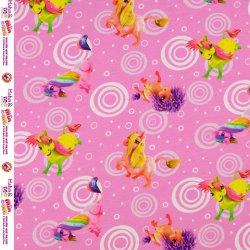 Mia en Me Disney Tricot 997053 0001