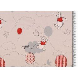 Winnie Poeh Disney Jersey/Tricot 133674 0001