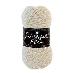 Eliza 212