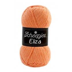 Eliza 214