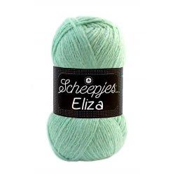 Eliza 217