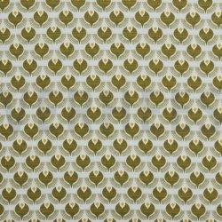 Linnen Viscose Abstract  08287V grijs 008