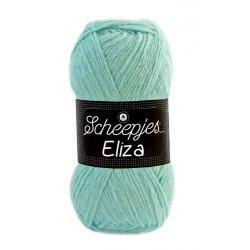 Eliza 224