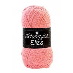 Eliza 225