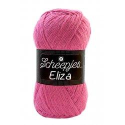 Eliza 228