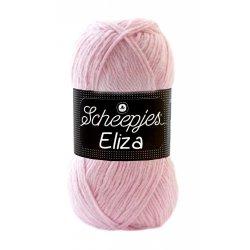 Eliza 233