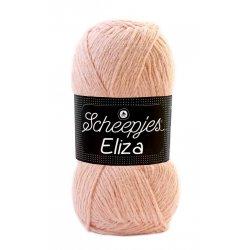 Eliza 234
