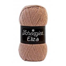 Eliza 235