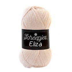 Eliza 236