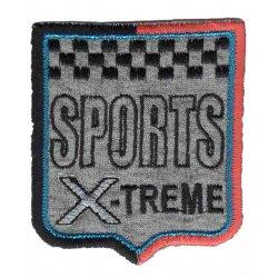 Applicatie sports extreme