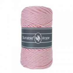 Durable Rope 250gr-75mtr 010.87 kleur 203 Roze