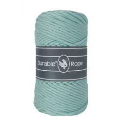 Durable Rope 250gr-75mtr 010.87 Mint 2136