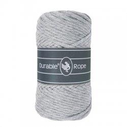 Durable Rope 250gr-75mtr 010.87 grijs 2232