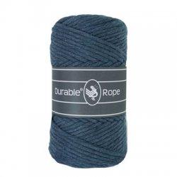 Durable Rope 250gr-75mtr 010.87 Petrol 375