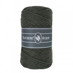 Durable Rope 250gr-75mtr 010.87 Cypress 405