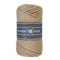 Durable Rope 250gr-75mtr 010.87 Sesame 422