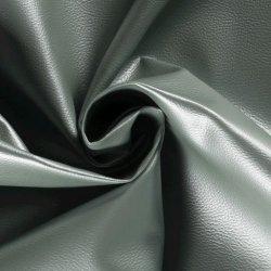 Kunstleer 450 gr/m2 11350 Groen 022