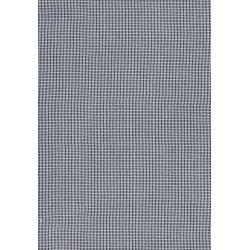 300 cm breed Gordijnstof  Acquasole  Sunproof wit 130