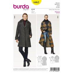 Burda 6462