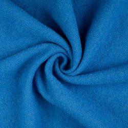 Walkloden 111976 7030 blauw