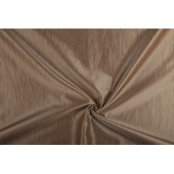 Taft Gebonden 00621 Camel 053