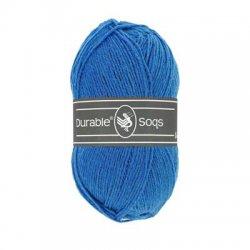 Durable Soqs 2103 Kobalt