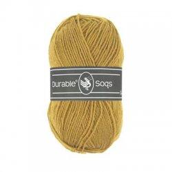 Durable Soqs 2145 Golden olive
