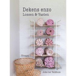 DEKENS EN ZO - JOKE TER VELDHUIS 9999-0517