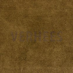 Teddy/Borg Uni 08002 Camel 005
