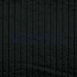 Stepper Lengte Strepen 08942 zwart 001