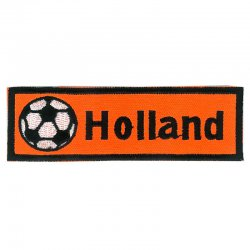 Applicatie Rechthoek Holland 013.6270