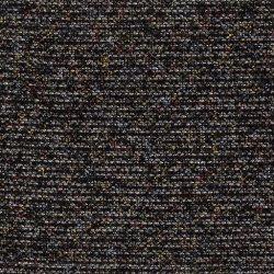 Boucle Stof 16023 zwart 069