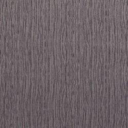 Imitatiewildleer stof folie 16356 grijs 067